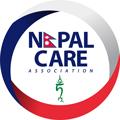 Nepal Care Association